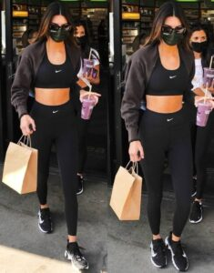 Gym Wear Images For Girls, Gym Wear Images For Women, Inner Wear, Ladies Inner Wear, Gym Wear For Women, Gym Wear, Ladies Wear, Gym Wear For Girls, Gym Dress For Women, Gym Clothes For Women, Ladies Gym Wear,