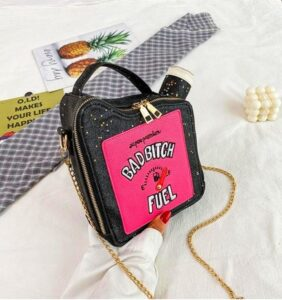 Hand Bags For Girls