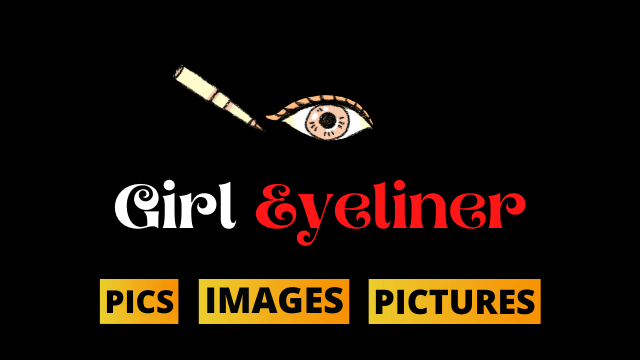Eye Makeup Images, Pics, Pictures