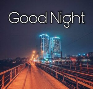 goodnight images